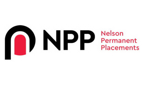 logos-npp