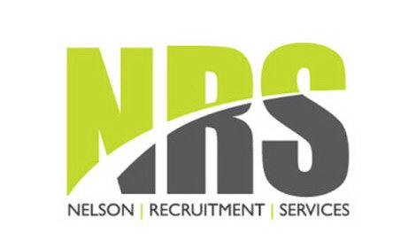 logos-nrs